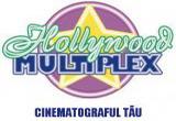 o invitatie de doua locuri la film Hollywood Multiplex / zi
