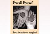 5 carti <i><b>De ce el? De ce ea? Forta vindecatoare a cuplului</b></i> de Monique Fradot &amp; Daniele Chines - <a target=&quot;_blank&quot; rel=&quot;nofollow&quot; href=&quot;http://www.efpublishing.ro&quot;>Elena Francisc Publishing</a>