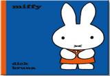 5 carti <i><b>Miffy</b></i> de DickBruna - <a target=&quot;_blank&quot; rel=&quot;nofollow&quot; href=&quot;http://www.carteacopiilor.ro/&quot;>editura Cartea Copiilor</a><br />