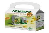 12 kit-uri pentru slabit Fitomagra<br />