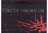 3 volume <b><i>&quot;Circul Ororilor&quot;</i></b> de Darren O Shaughnessy - <a href=&quot;http://www.edituracorint.ro/shop/&quot; target=&quot;_blank&quot; rel=&quot;nofollow&quot;>editura Corint Junior</a><br />