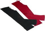 50 perechi de pantaloni din bumbac<br type=&quot;_moz&quot; />