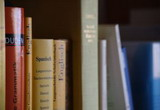 Volum Editura Polirom<br type=&quot;_moz&quot; />