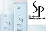 8 seturi SP Color Saver cu produse pentru ingrijirea parului vopsit!<br />
