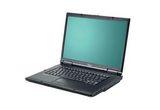 Laptop Fujitsu Siemens&nbsp;ESPRIMO Mobile V5535 <br />