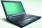 2x Laptop, 1 Desktop, 1 Telefon Cordless, 6 x Conexiune gratuita ClickNet<br type=&quot;_moz&quot; />