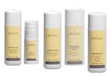 <b>3 seturi de produse cosmetice oferite de Dermavital</b><br />