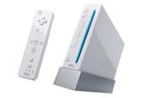 <b>O consola Nintendo Wii cu CD-ul Sports Pack</b><br />