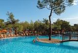 <b>2 x&nbsp; excursie pentru seful tau in Turcia, Antalya</b><br />