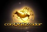 <b>Un hanorac conQUIZtador.ro si 200 galbeni (puncte in joc)</b><br />