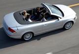 <b>O masina decapotabila Volvo C70, cu plinul facut, pentru un weekend oferita de </b><a rel=&quot;nofollow&quot; target=&quot;_blank&quot; href=&quot;http://www.volvocars.com/ro/models/Volvo-C70/Pages/default.aspx&quot;><b>Forum Auto</b></a><br /> <br />