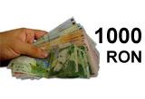 <b>1000 RON</b><br type=&quot;_moz&quot; />