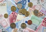 <b>1000 de Euro</b><br />