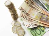 <b>Premii de aproape 1500 de euro, in obiecte, dar si in bani</b><br />