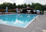<b>2 abonamente la piscina Daimon Concert Lounge!</b><br />