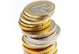 <b>12 Euro/zi 25 de zile</b><br type=&quot;_moz&quot; />