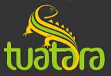 <b>Vouchere de cumparaturi pe site-ul </b><a rel=&quot;nofollow&quot; target=&quot;_blank&quot; href=&quot;http://www.tuatara.ro/home.asp&quot;><b>www.Tuatara.ro</b></a><b>, si premii in bani din partea CAT Music si Microsoft Romania</b><br />