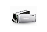 o camera video Sony DCR-SX33E + ocazia de a-ti sustine spectacolul in Old City Bar din Bucuresti