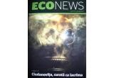 30 x revista Eco News