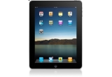 un Apple iPad 16GB