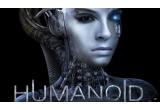 un tricou original in editie limitata + albumul Humanoid Tokio Hotel