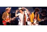 4 x invitatie simpla la concertul Aerosmith