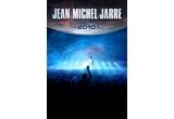 un bilet la concertul Jean Michel Jarre / zi