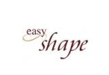 un premiu in valoare de 500 ron oferit de Easy Shape (pentru tratamente corporale si faciale)