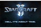 50 x keycode de acces catre versiunea beta Starcraft II
