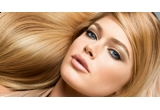 6 x trusa de make-up L'Oreal