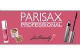 un set de produse cosmetice din gama PARISAX Professional
