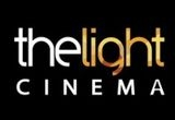 2 x invitatie dubla la film la THE LIGHT CINEMA