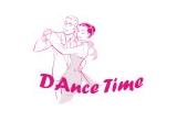 un curs de dans pentru o luna de zile