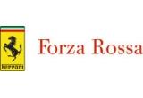 1 pachet VIP la Hungaroring, 1 test drive cu Ferrari California, un set de produse Ferrari originale (tricou + sapca) / pentru fiecare cursa finala de Formula 1