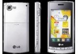 30 x tricou personalizat, un telefon mobil LG GT405