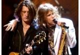 8 x bilet la concertul Aerosmith