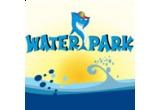o invitatie dubla la Water Park / saptamana