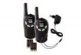 un set walkie-talkie Cobra MT200