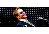 2 x invitatie dubla la Elton John