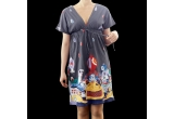 o rochie marca Lavand