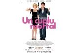 3 x invitatie pentru 2 persoane la filmul Un cuplu mortal, la Hollywood Multiplex