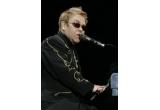 4 x bilet la concertul Elton John