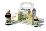 3 x kit Fitomagra