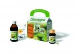 3 x kit Fitomagra pentru reducerea greutatii corporale
