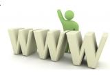 un domeniu .com + design website complet pachet PREMIUM + gazduire gratuita