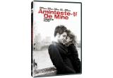 DVD-uri oferite de Showbiz.ro si Provideo