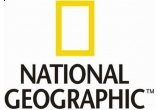 un abonament pe 5 luni la revista National Geographic