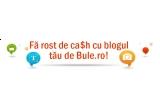 2 x 1000 de euro