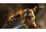3 x joc video Prince of Persia: The Forgotten Sands
