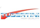o undita Stream Tubertini (fara mulineta), un tricou, o sapca cu inscriptia Tubertini, realizarea unui site de prezentare